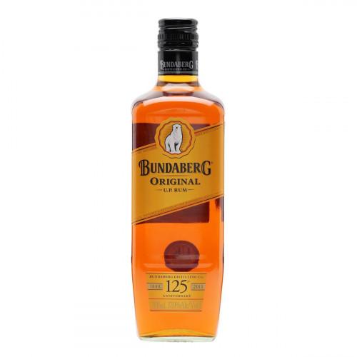 Bundaberg Original Rum | Philippines Manila
