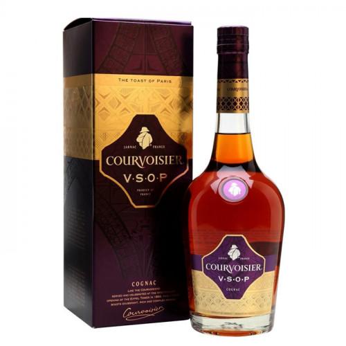 Courvoisier - VSOP   Cognac