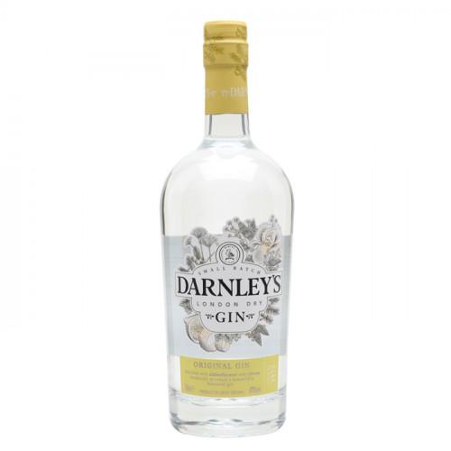 Darnley's Original | Scottish Gin
