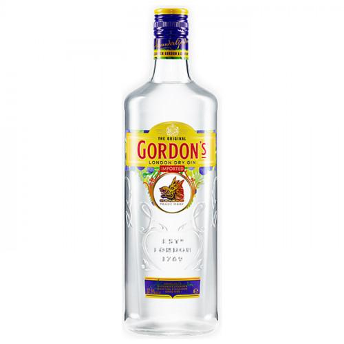 Gordon's - 1L   London Dry Gin