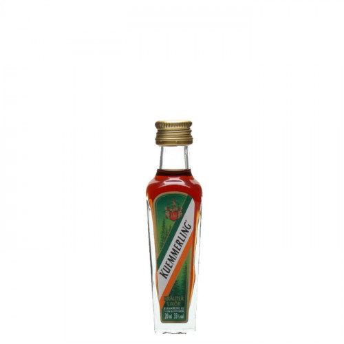 Kuemmerling Bitters 2cl | Philippines Manila Spirits