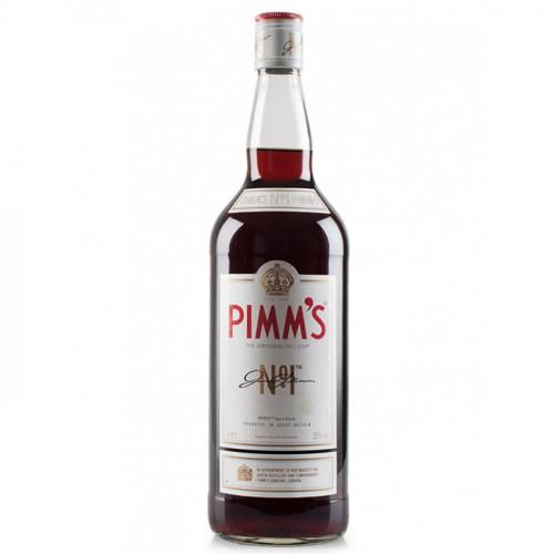 Pimm's No.1 1L | Philippines Manila Liqueur