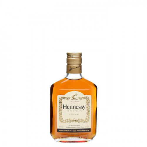 Hennessy - Very Special - 200ml Miniature | Cognac