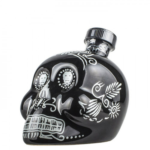 Kah The Day of the Dead Añejo | Tequila