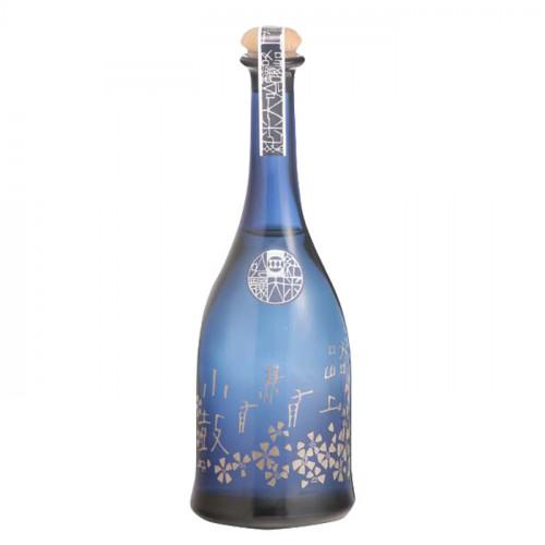 Kotsuzumi - Rojo-Hana-Ari Aoi - 720ml   Japanese Sake