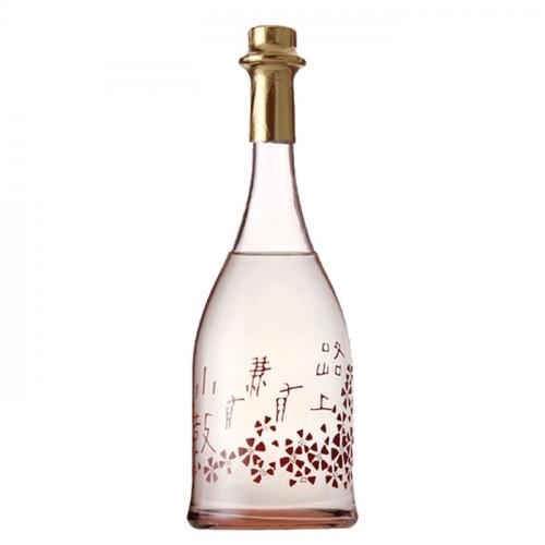 Kotsuzumi - Rojo-Hana-Ari Tohka - 720ml | Japanese Sake