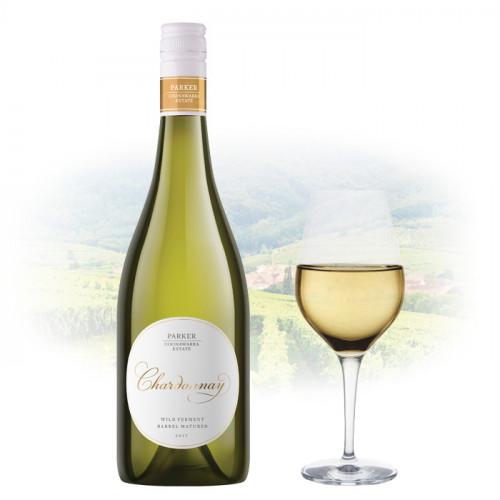 Parker Coonawarra Estate - Aromatics Chardonnay | Australian White Wine