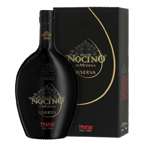 Toschi - Nocino di Modena Riserva | Italian Liqueur