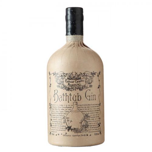 Ableforth's - Bathtub Gin 1.5L Magnum | English Gin
