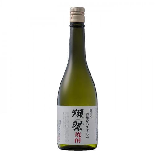Dassai - Junmai Daiginjo Lees Shochu | Japanese Sake