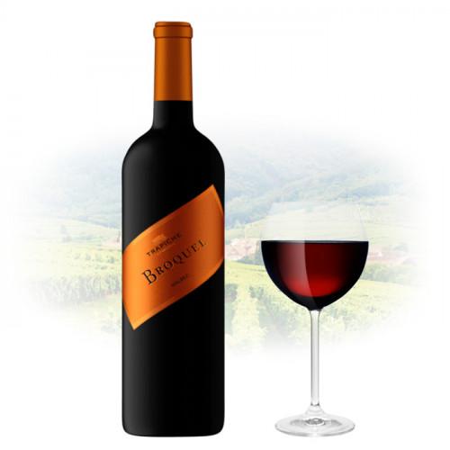 Trapiche - Broquel Malbec   Argentinian Red Wine