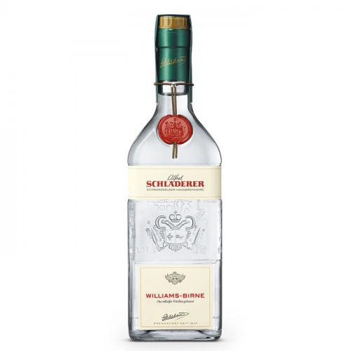 Schladerer Wald Himbeergeist| German Liquor