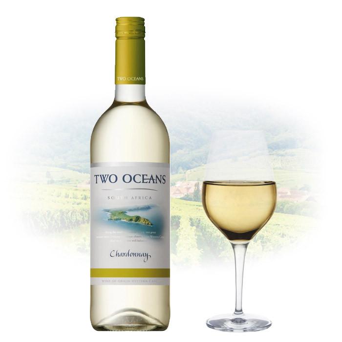 two oceans chardonnay manila wine philippines