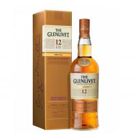 glenlivet 12 years price