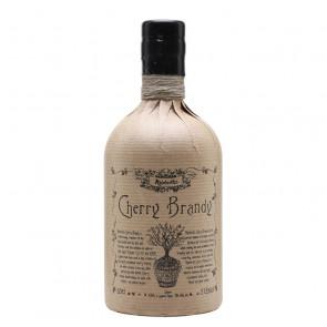 Ableforth's Cherry Brandy | English Liqueur