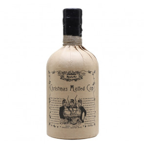 Ableforth's Christmas Mulled Cup | English Liqueur