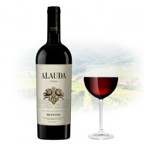Ruffino - Alàuda   Italian Red Wine