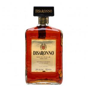 Amaretto Disaronno | Manila Philippines Liqueur