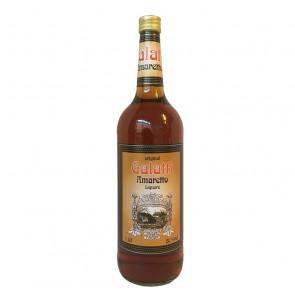 Amaretto Galatti Originale 1L | Philippines Manila Liqueur