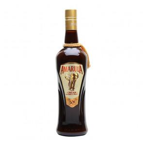 Amarula Cream Liqueur | Manila Philippines Liqueur