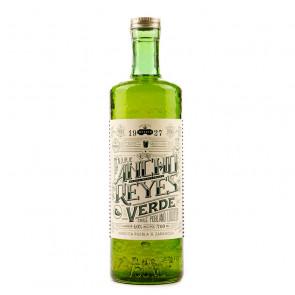 Ancho Reyes Verde | Mexican Liqueur