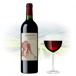 Château Belair-Monange - Annonce de Belair-Monange | French Red Wine
