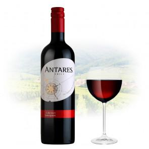 Antares Cabernet Sauvignon | Chilean Red Wine