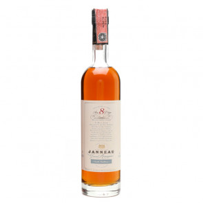 Armagnac Janneau 8 Years Old | French Brandy