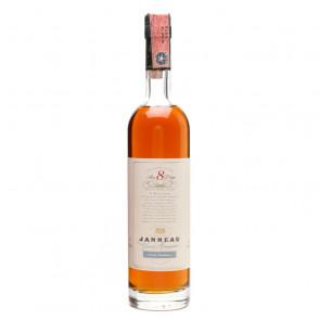 Armagnac Janneau 8 Years Old | French Brandy