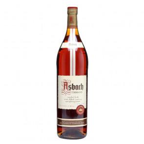 Asbach Urbrand 1L | Philippines Manila Brandy