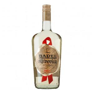 Badel Stara Sljivovica 1L | Philippines Manila Brandy