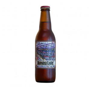 Baird Numazu Lager | Japanese Beer
