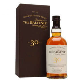 Balvenie 30 Year Old | Philippines Manila Whisky
