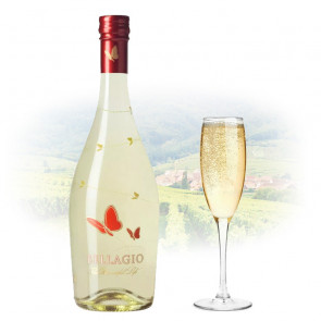 Banfi Bell'Agio Sweet White | Italian Sparkling Wine