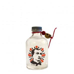 Barik Supremo Puro 75ml Miniature Lambanog | Philippines Manila Liqueur
