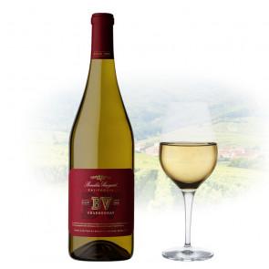 Beaulieu Vineyard - BV Chardonnay   Californian White Wine