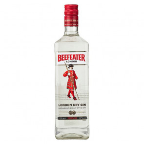 Beefeater London 1L | Philippines Manila Gin