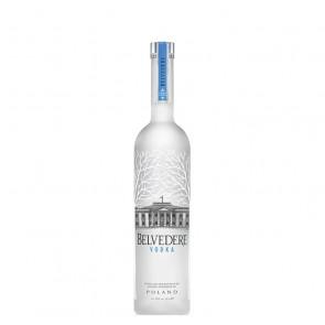 Belvedere - Pure - 500ml | Polish Vodka