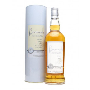 Benromach 25 Years Old | Single Malt Scotch Whisky | Philippines Manila Whisky