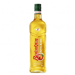 Berentzen Sweet Apple 1L | Philippines Manila Spirits