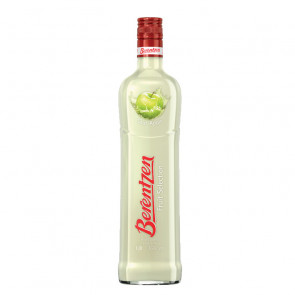 Berentzen Sour Apple 1L | Philippines Manila Spirits