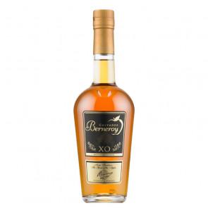 Berneroy - XO Calvados | French Apple Brandy
