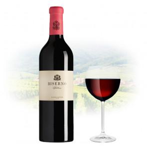 Tenuta di Biserno - Lodovico Antinori Tenuta di Biserno - Biserno | Italian Red Wine