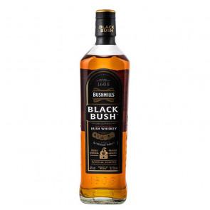 Bushmills Black Bush | Manila Philippines Whisky