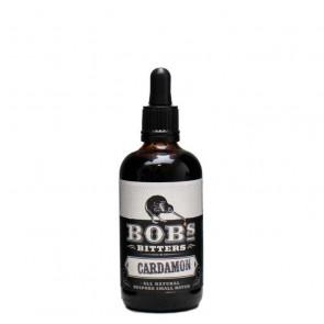 Bob's Bitters - Cardamom | English Bitters