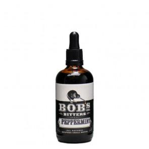 Bob's Bitters - Peppermint | English Bitters