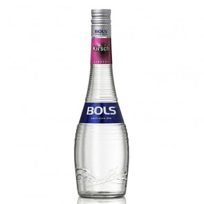 Bols Kirsch | Dutch Liqueur