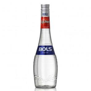 Bols Lychee | Dutch Liqueur