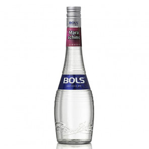 Bols Maraschino | Dutch Liqueur