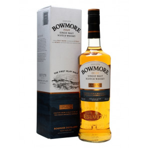 Bowmore Legend | Scotch Whisky | Philippines Manila Whisky